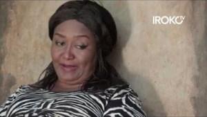 Video: Chioma Nwa Catechist [Part 1] - Latest 2018 Nigerian Nollywood Drama Movie English Full HD